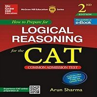 LOGICAL rEASONING BY ARUN SHARMA ARYO.IN