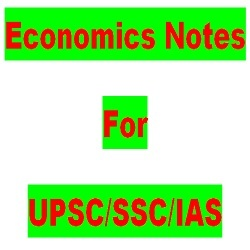 economics Notes aryo.in